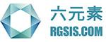 六元素情報システム株式会社