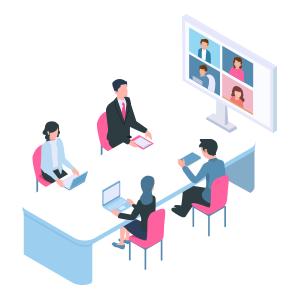 ビジネスのための日本語 (初中級者向け)