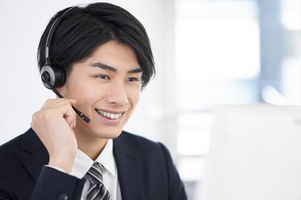 日本語でビジネス会話を上達させる方法とは?