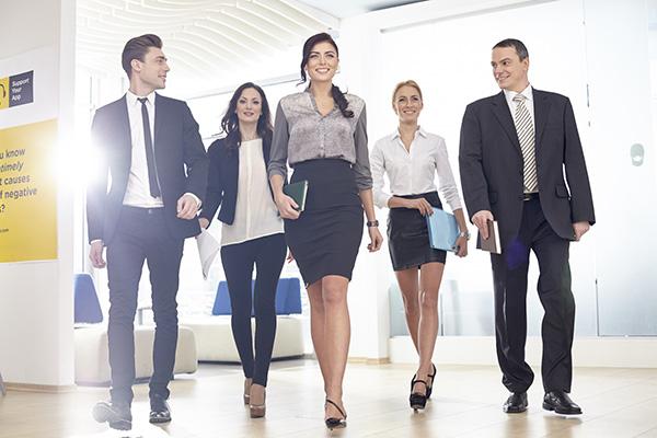 外国人社員の雇用を成功させる3つのポイントとは