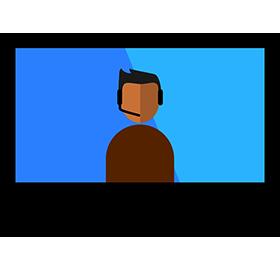 オンライン学習を成功させるモチベーション管理